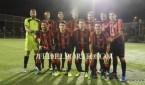 CF Unión