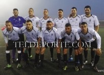 CD Valleseco
