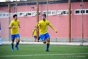 UDLPC UD San Fernando