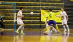 Segovia Futsal