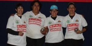 Puertillo
