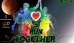 5ª Run