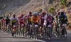 EPIC Gran Canaria