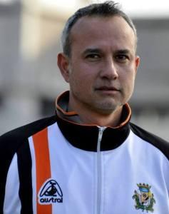 León Gómez