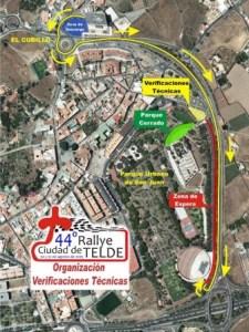Rally Ciudad