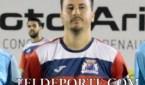 Héctor Santana