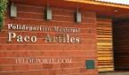 Paco Artiles