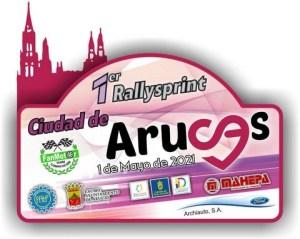 Ciudad de Arucas