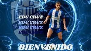 Edu Cruz