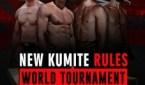 New Kumite Rules