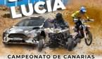 Rallye de Tierra