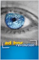 Zucchetti Ad Hoc Revolution