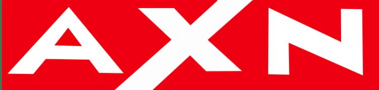 axn-logo