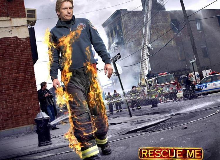 rescue-me-su-axn