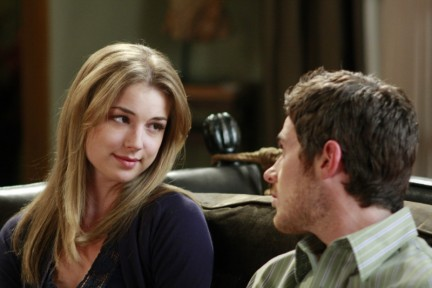 brothers and sisters 3×02