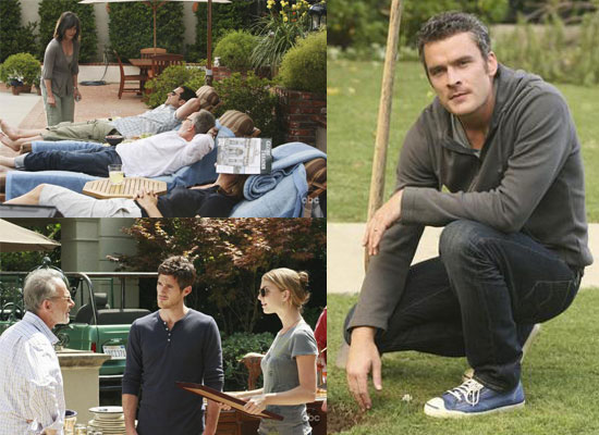 brothers and sisters 3×04