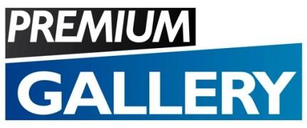 Anticipazioni Joi e Mya Mediaset Premium di maggio