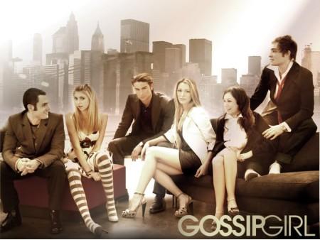 Gossip-Girl-3-
