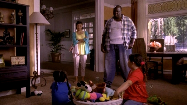desperate housewives 5×12