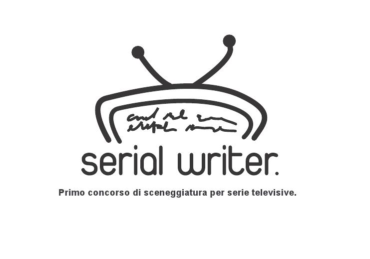 Serial write: primo concorso di sceneggiature per serie televisive