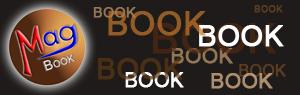 Mag-Book: Il mondo dei libri e della lettura a portata di click