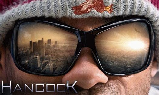 Ascolti tv Sky di mercoledi 27 febbraio 2013: 345mila per Hancock