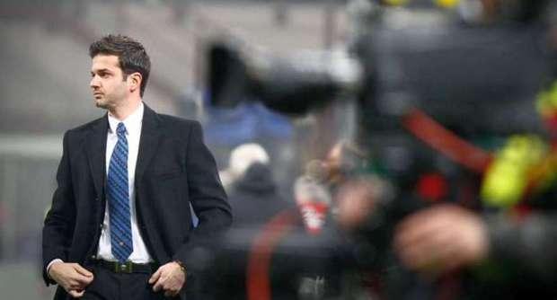 Ascolti tv Sky di giovedi 7 marzo 2013: 714mila per Tottenham-Inter