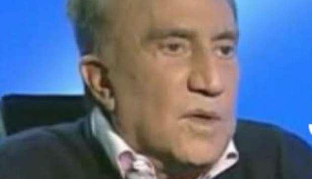 """Emilio Fede: """"ho scritto il mio testamento e una lettera a Silvio Berlusconi"""""""