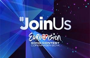 Eurovision song contest 2014, da Copenhagen dal 6 al 10 maggio: finale il 10 maggio su Rai due con Emma a rappresentare l'Italia 3