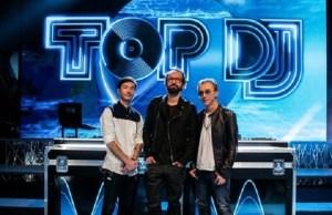 Top Dj, dal 13 maggio su Sky Uno il primo talent per aspiranti dj 5