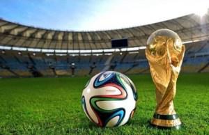 Mondiali Brasile 2014, le semifinali: Olanda-Argentina il 9 luglio 2014 3