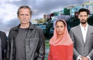 Il Principe, la nuova serie crime spagnola dal 5 settembre su Canale 5 2