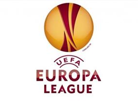 Europa e Champions League, su Premium Calcio e Italia 2 Inter-Stjarnan e Torino-RNK Spalato