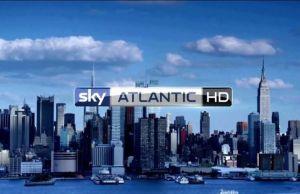 Sky Atlantic, in partenza una nuova stagione di serie tv 1