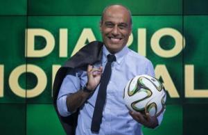 Raisport, è Carlo Paris il nuovo direttore e Mazza minaccia querela 4