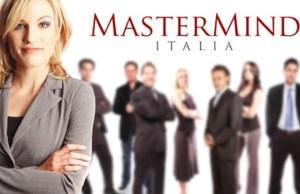 mastermind italia