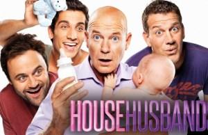 house husbands mediaset