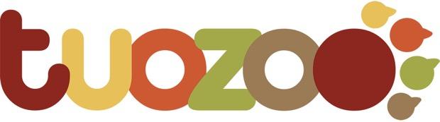 TuoZoo su la5