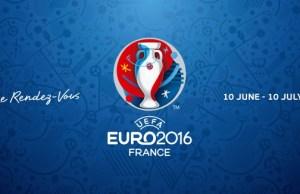 euro 2016 4k