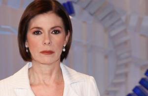 Bianca Berlinguer, nomine rai