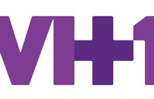 VH1 digitale terrestre