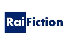 fiction rai anticipazioni