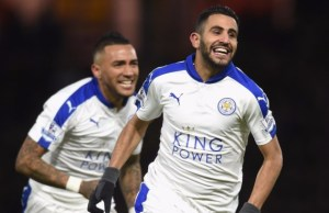 Barcellona-Leicester, sport in tv