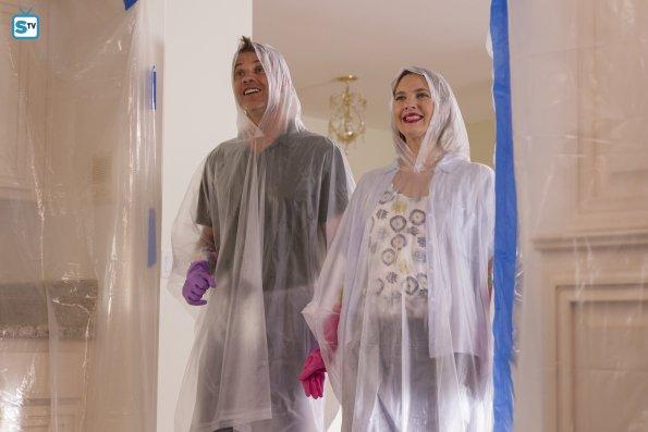 Santa Clarita diet, la nuova serie Netflix con Drew Barrymore dal 3 febbraio in tutto il mondo [Foto]