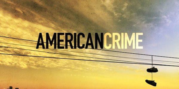 American Crime, la trama della terza stagione della serie con Felicity Huffman