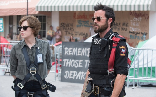 The leftovers 3, l'ultima stagione si conclude alla fine del mondo? [Foto]