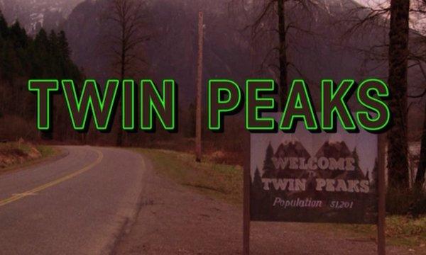 Twin Peaks, la terza stagione inedita andrà su Sky Atlantic HD in contemporanea USA