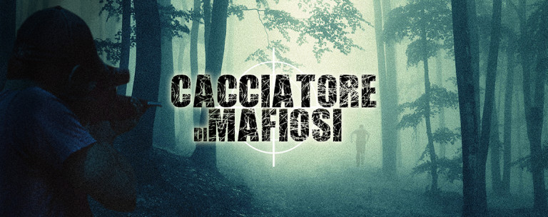 cacciatore di mafiosi, fiction news