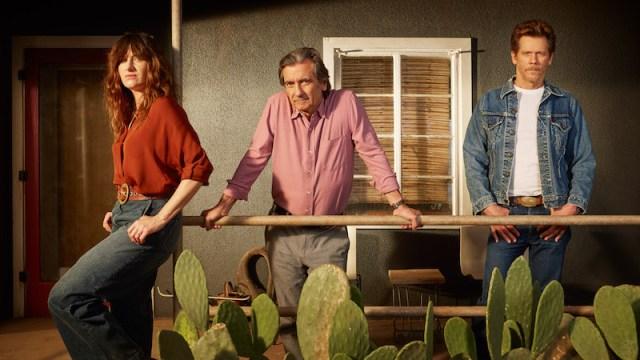 I love Dick, nuovo trailer per la nuova comedy di Amazon dai creatori di Transparent