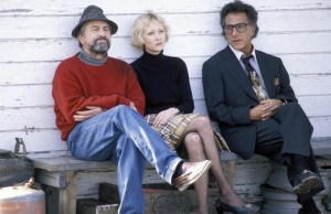 Wag the Dog, hbo